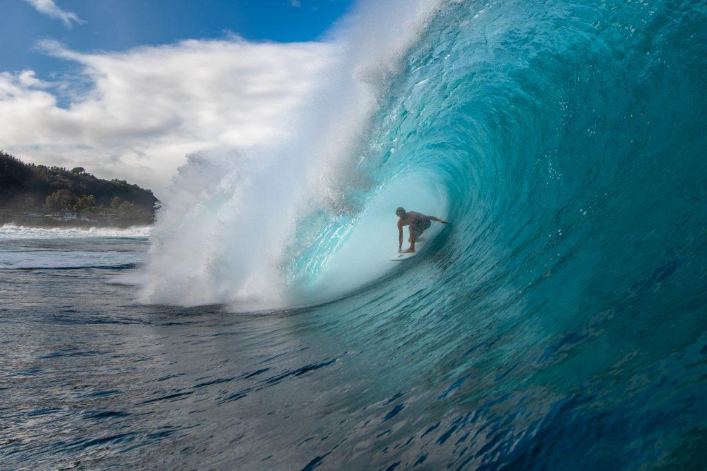 JJF surf wave